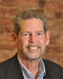 Jeff Rafsky Philadelphia Loan Officer