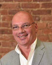 Larry M New York Loan Officer