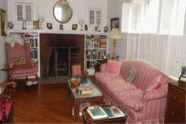 nj hard money lending case study living room