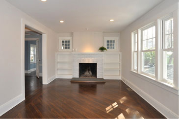 nj hard money lending case study Living Room After
