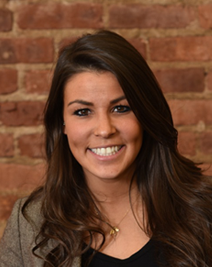 Stacey Andreola NJ Loan Officer