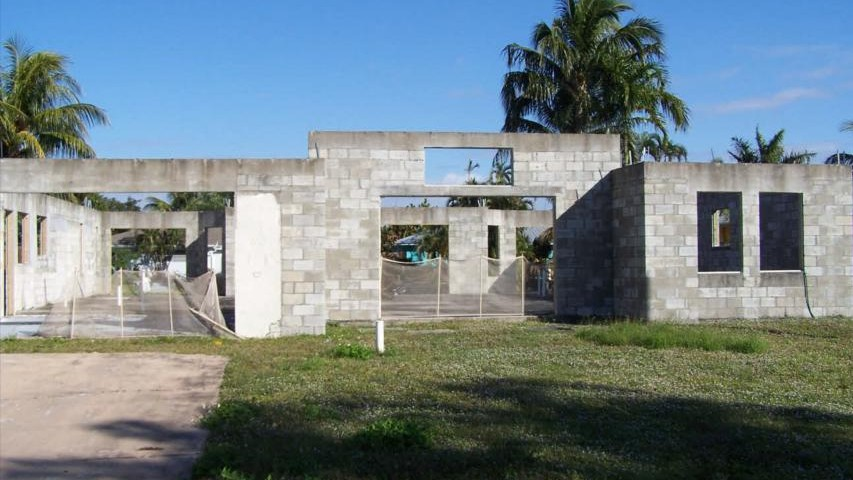 Recently funded hard money loan in boynton beach florida abl for Interest only construction loan