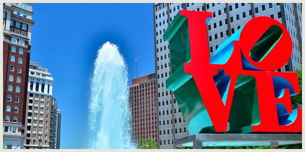 philadelphia real estate networking