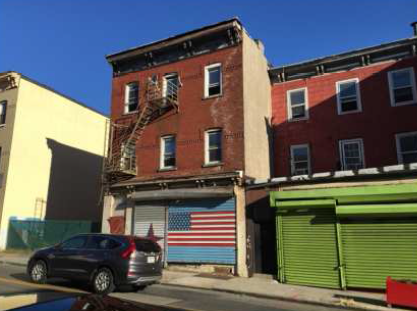 Yonkers NY fix and flip loan