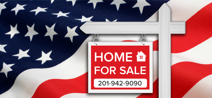 How Trump Election Impacts Real Estate Investors