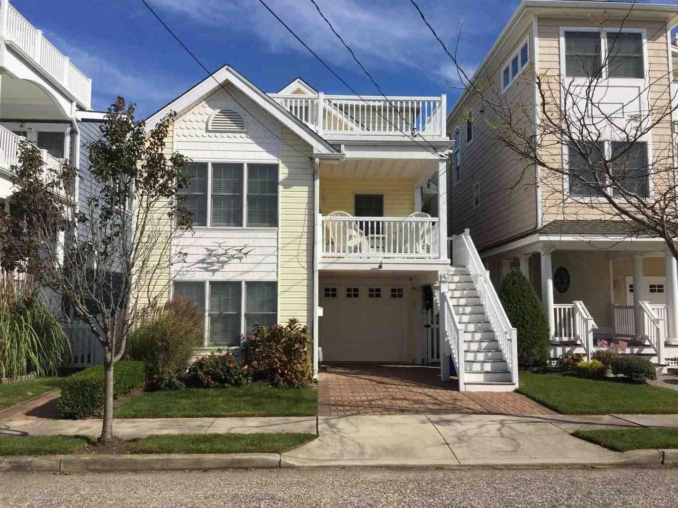 NJ cash out refinance hard money loan