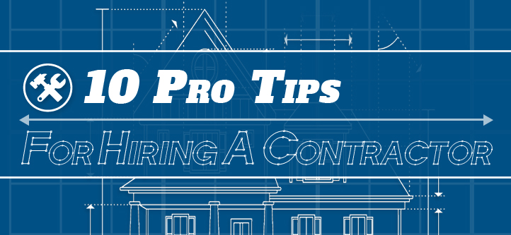10 pro tips for hiring a contract for fix and flips or home renovations