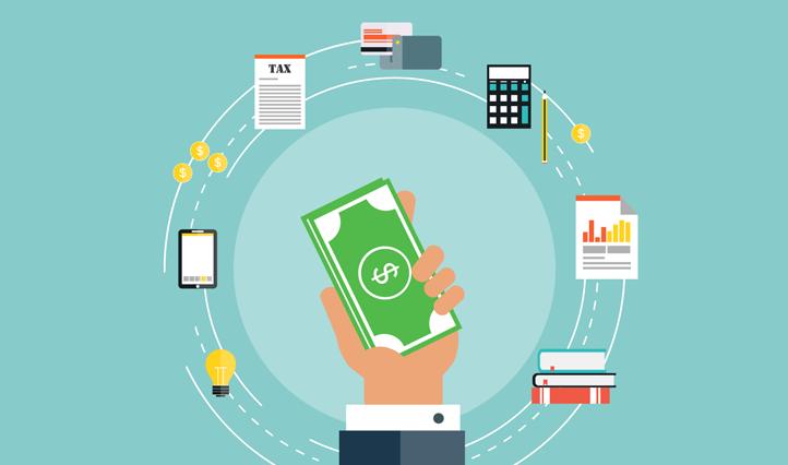 Using the best hard money lender