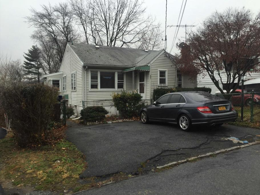Elmsford NY fix and flip loan