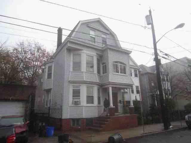 Newark NJ fix and flip loan