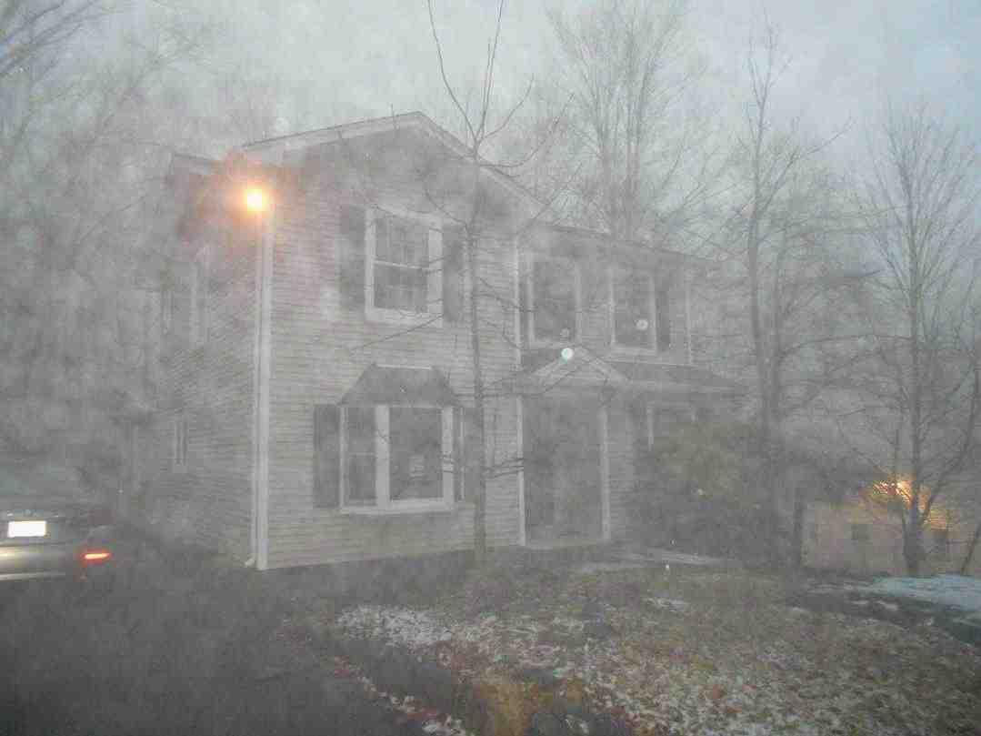 West Milford NJ Fix And Flip Loan
