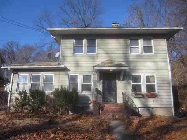 Montclair New Jersey fix and flip loans