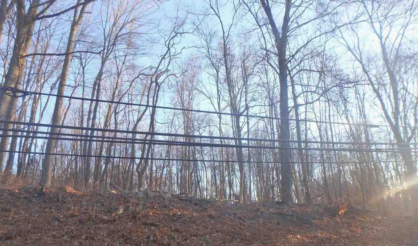 Budd Lake NJ construction loan