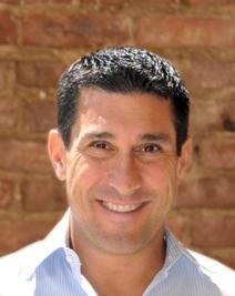Anthony Altieri, Vice President (NY,PA)