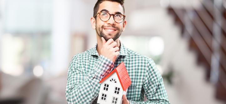 Profit vs cash flow in real estate investing