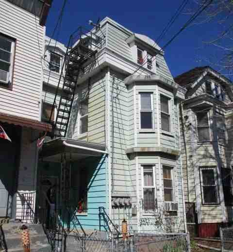 Newark NJ fix and flip loans