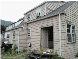 NJ fix and flip loans