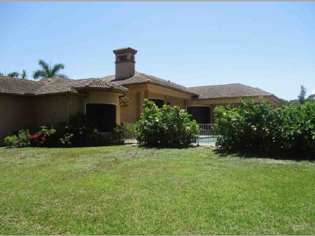 Hard money loan for fix and flip in NY