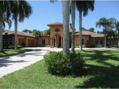 Florida fix and flip loans