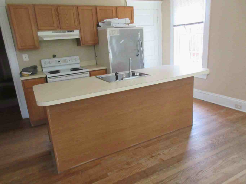 Commercial Rental Kitchen In Trenton Nj