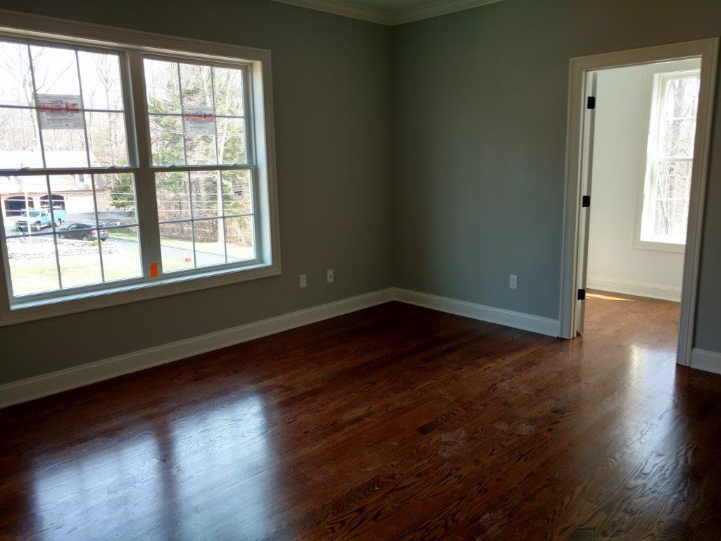 Hard money loans in Connecticut