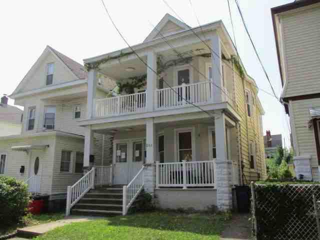 Clifton NJ fix and flip loan