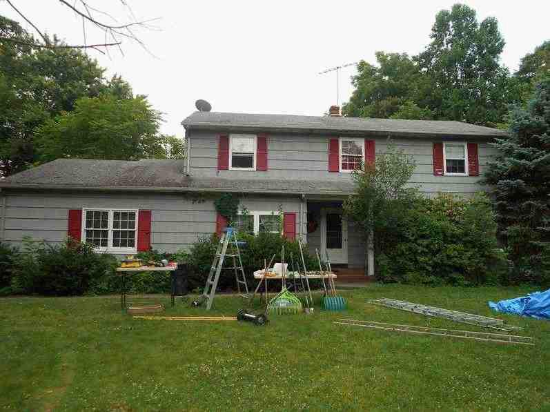 NJ fix and flip loan