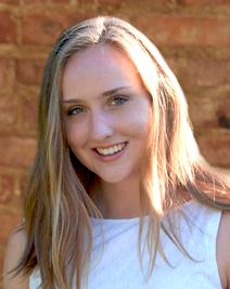 Hannah Eareckson