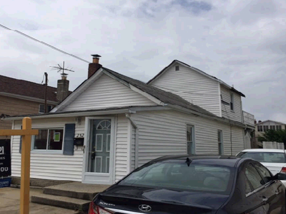 Fix and flip loan in Yonkers NY