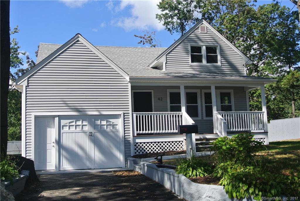 Hard money lender in Connecticut