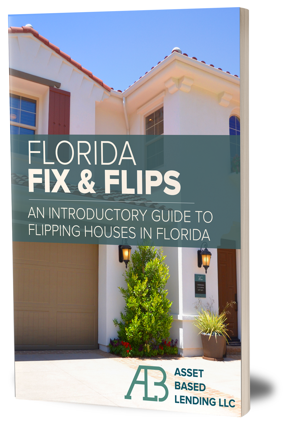 Florida fix and flip guide