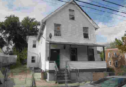 Staten Island fix and flip loan