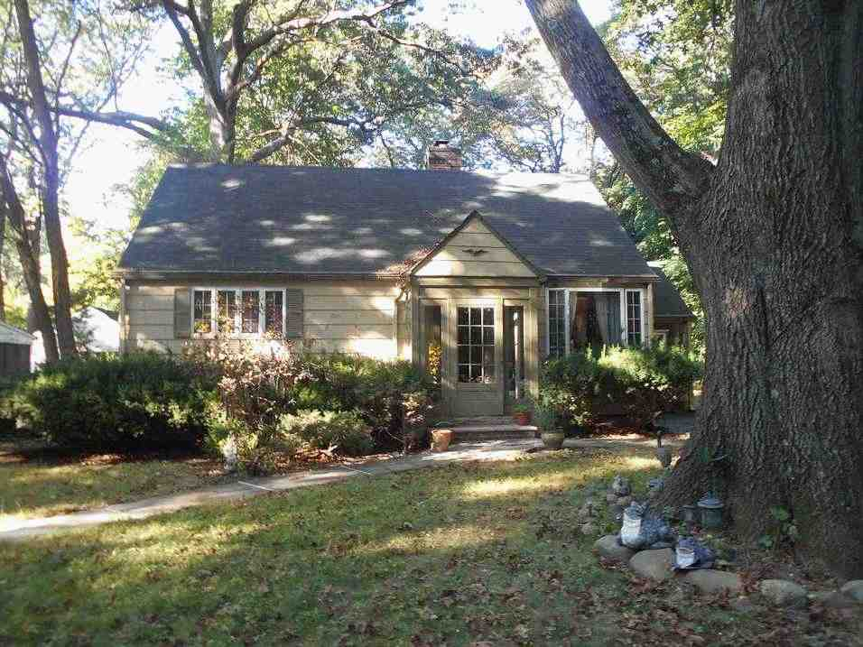 Hard money loan for construction in Florida