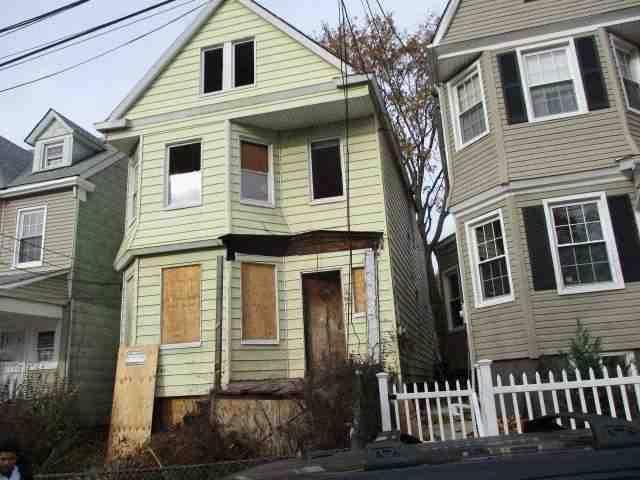 Newark NJ hard money lender