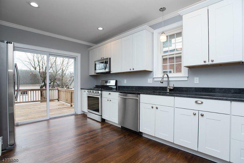 NJ hard money lender for real estate investors