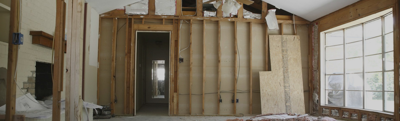 Fix and flip blog and investment property search