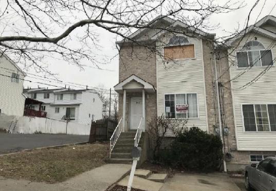 Staten Island NY fix and flip loan