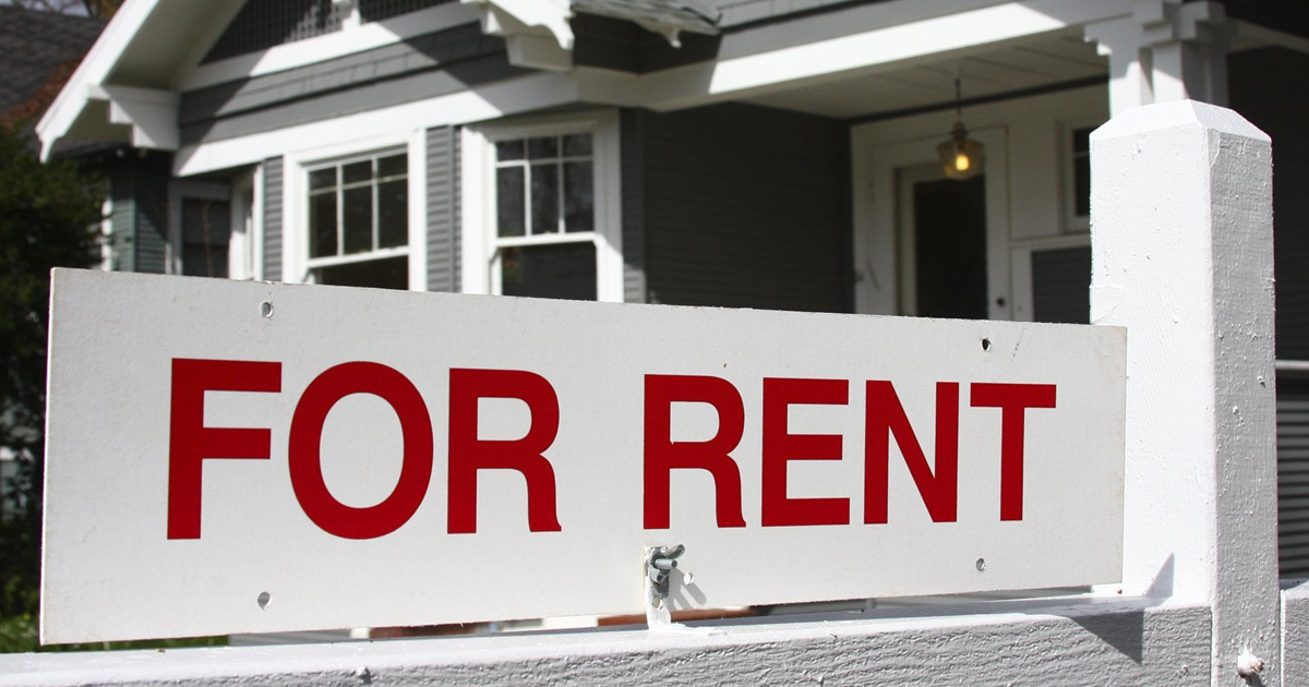 Pros and cons to investing in rental properties