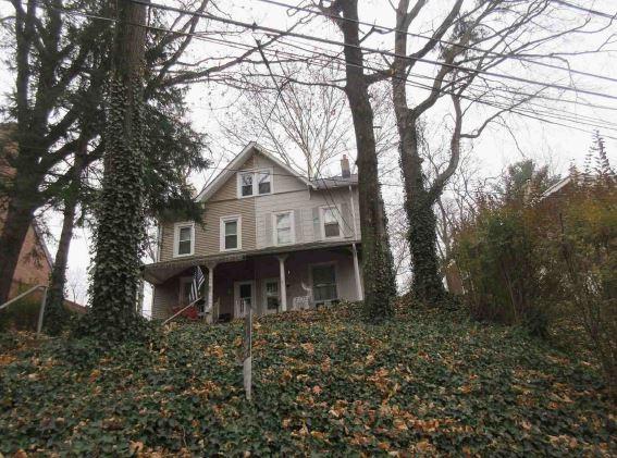 Pennsylvania hard money lender