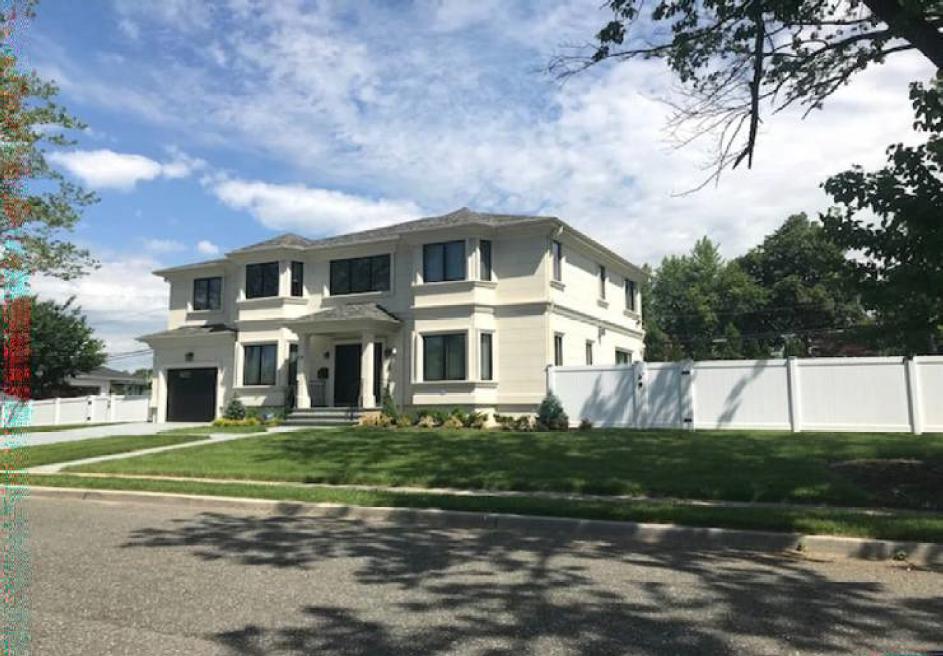 Long Island New Construction Hard Money Loan