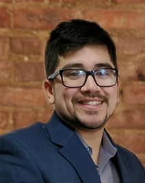 Miguel Perez Asset Based Lending