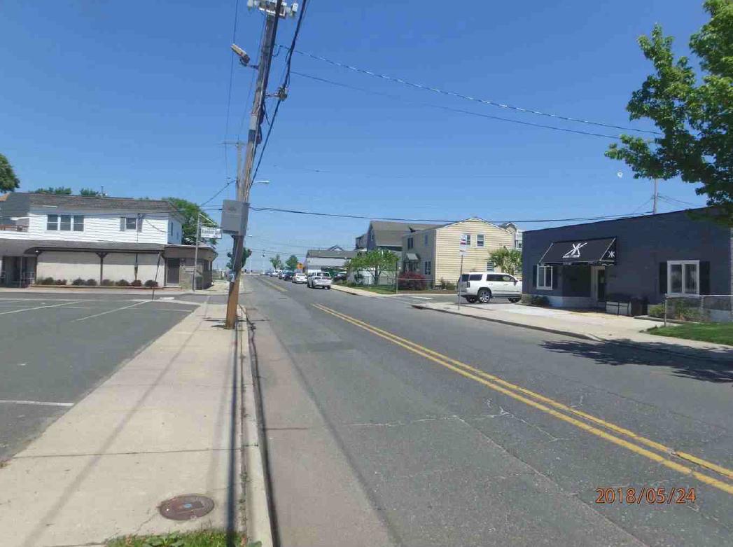 Construction loan in Union Beach NJ