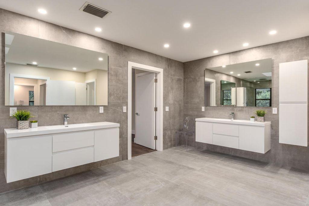 Hard money lender in florida for real estate
