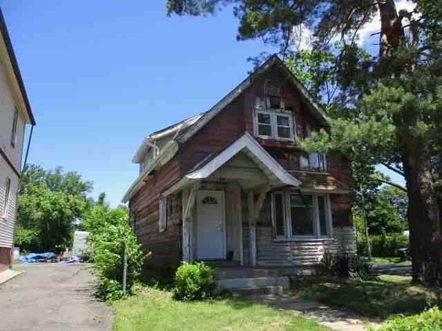 Hard money loan in Plainfield NJ