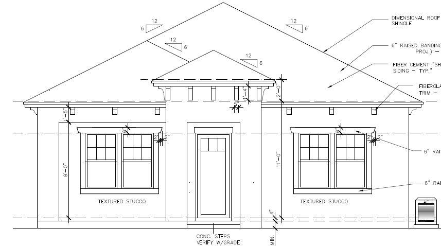 Construction hard money loans FL