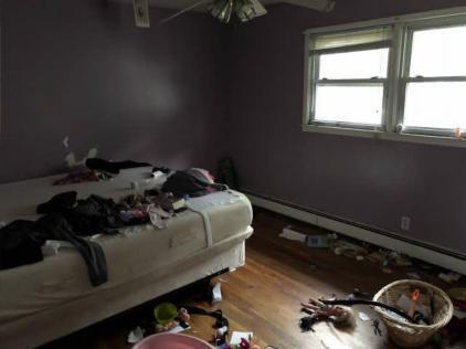 Hard money lenders New York