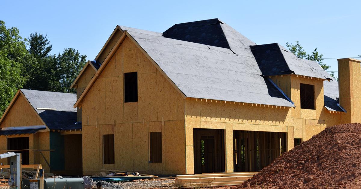 2019 real estate investing predictions