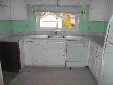 NJ hard money lender real estate
