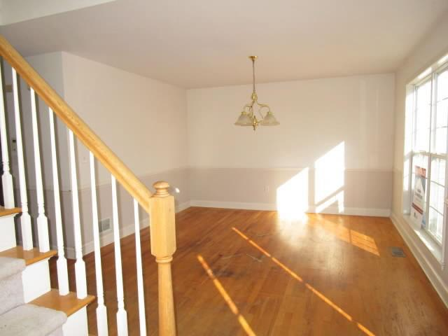 Hard money purchase lender in Florida