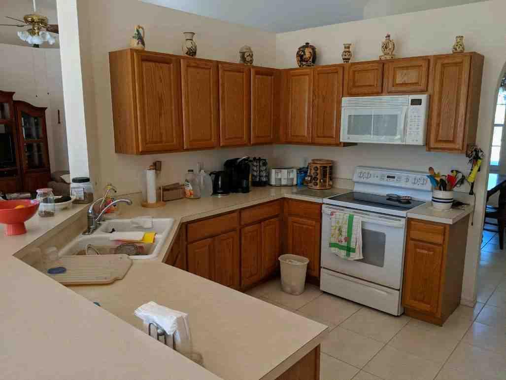 Hard money real estate loan in Florida